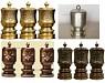 7+ mẫu đài thờ bằng đồng đẹp giá rẻ cho bàn thờ gia tiên, nhà thờ họ, đình chùa